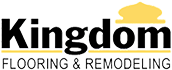 Kingdom Flooring & Remodeling in Plano, TX