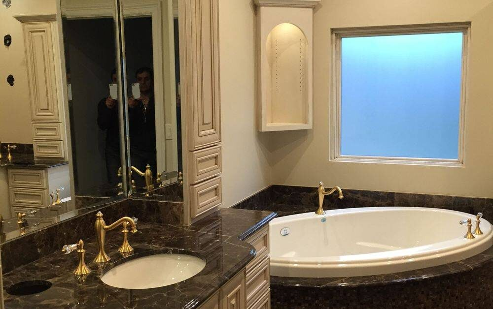 Why should you invest in Kitchen and Bath Remodeling Services?