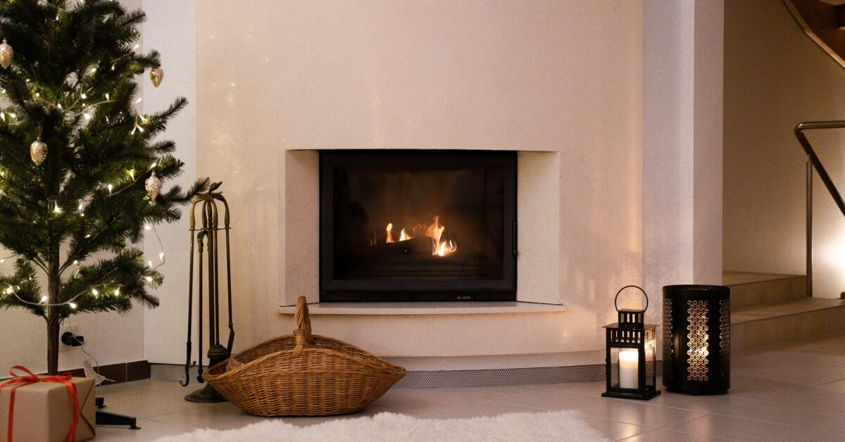 6 Things To Keep In Mind While Getting A Home Fireplace Installed