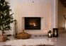 fireplace remodeling contractor