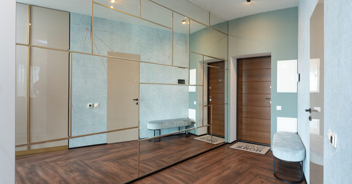Why Vinyl Flooring can be the Next Big Thing in your Home?