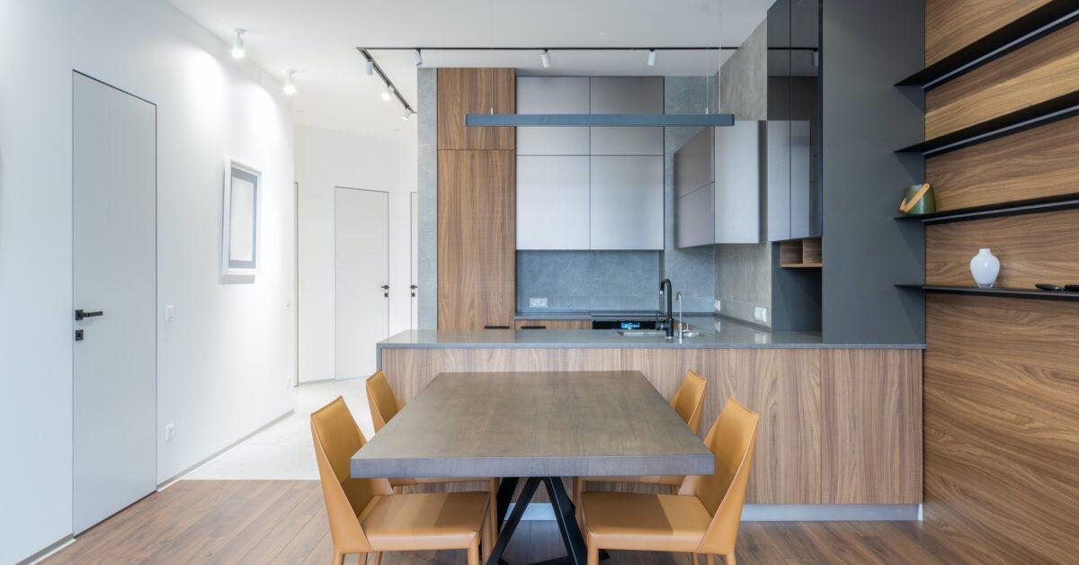 Top Interior Design Trends For 2021