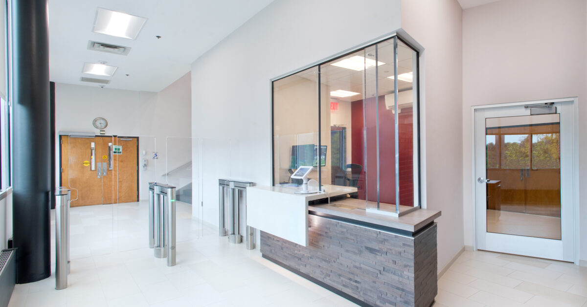 How to know that you need Commercial Remodeling Services?