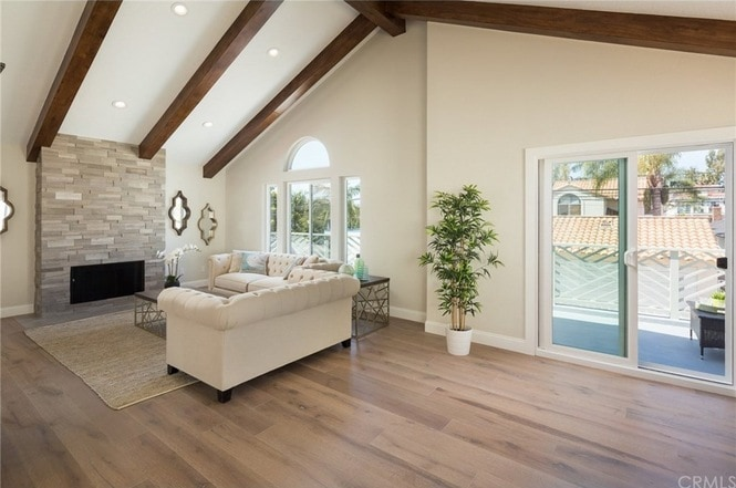 5 Top Rated Remodeling Contractors In Plano, TX