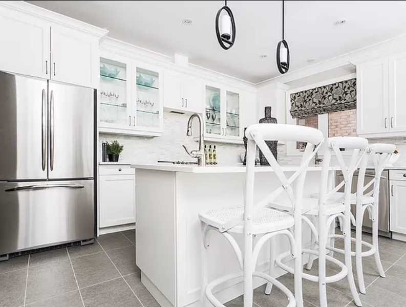 Find The Right Residential Remodeling Services And Never Look Back!