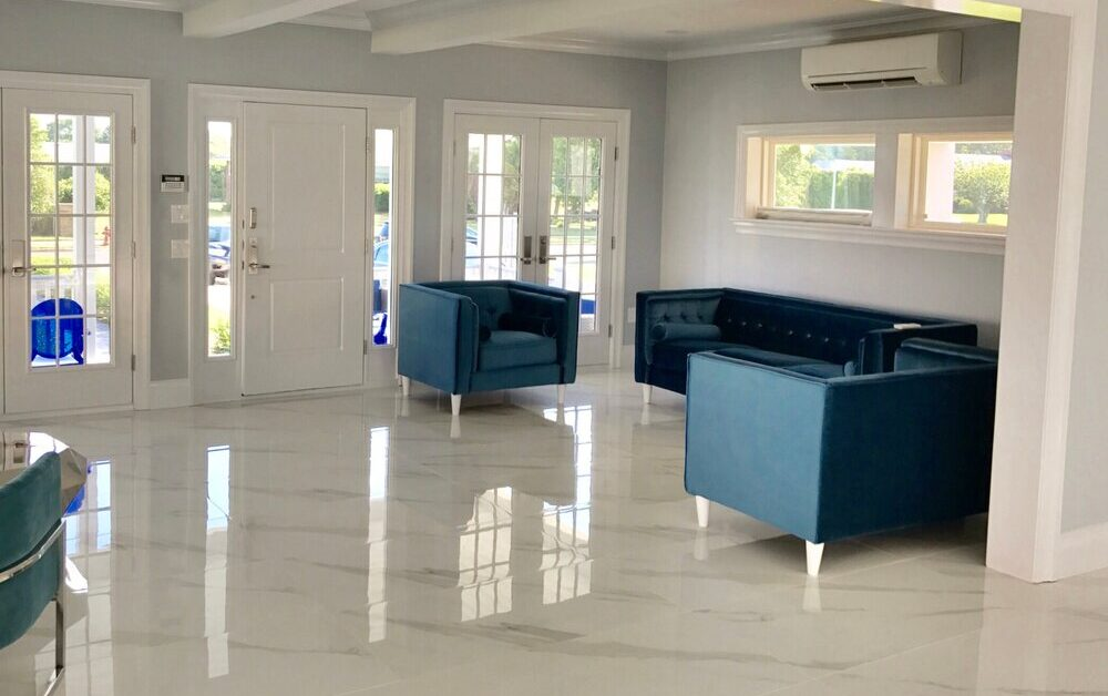 Custom Home Remodelling Services Are Now Easy to Find!