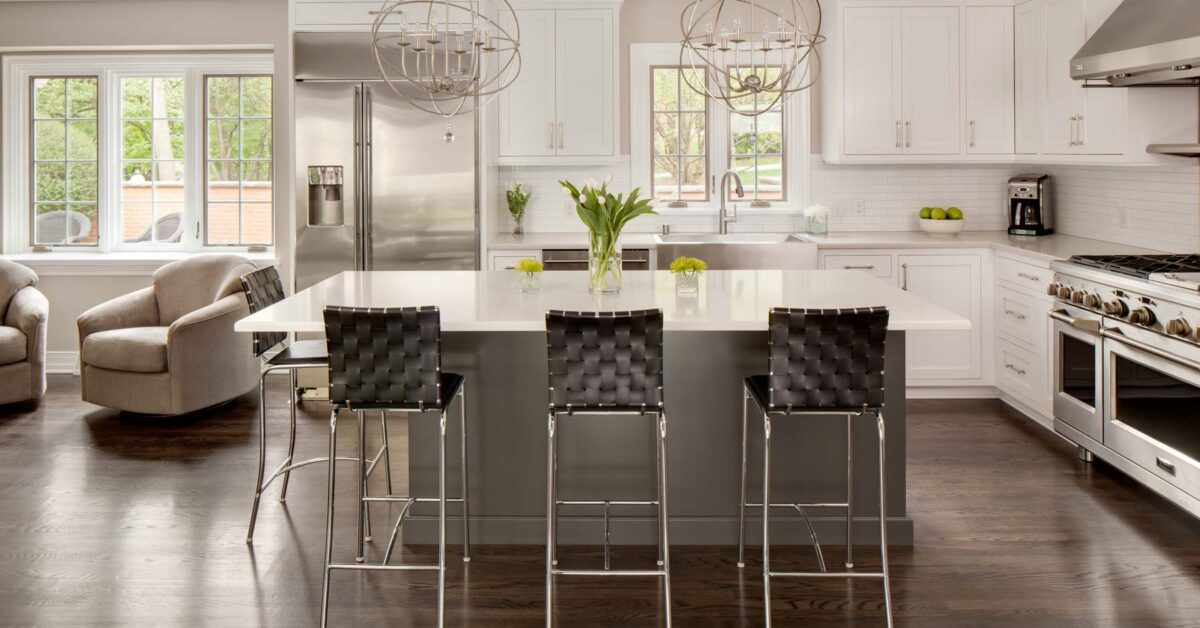 How To Prepare a Home Remodeling Budget?