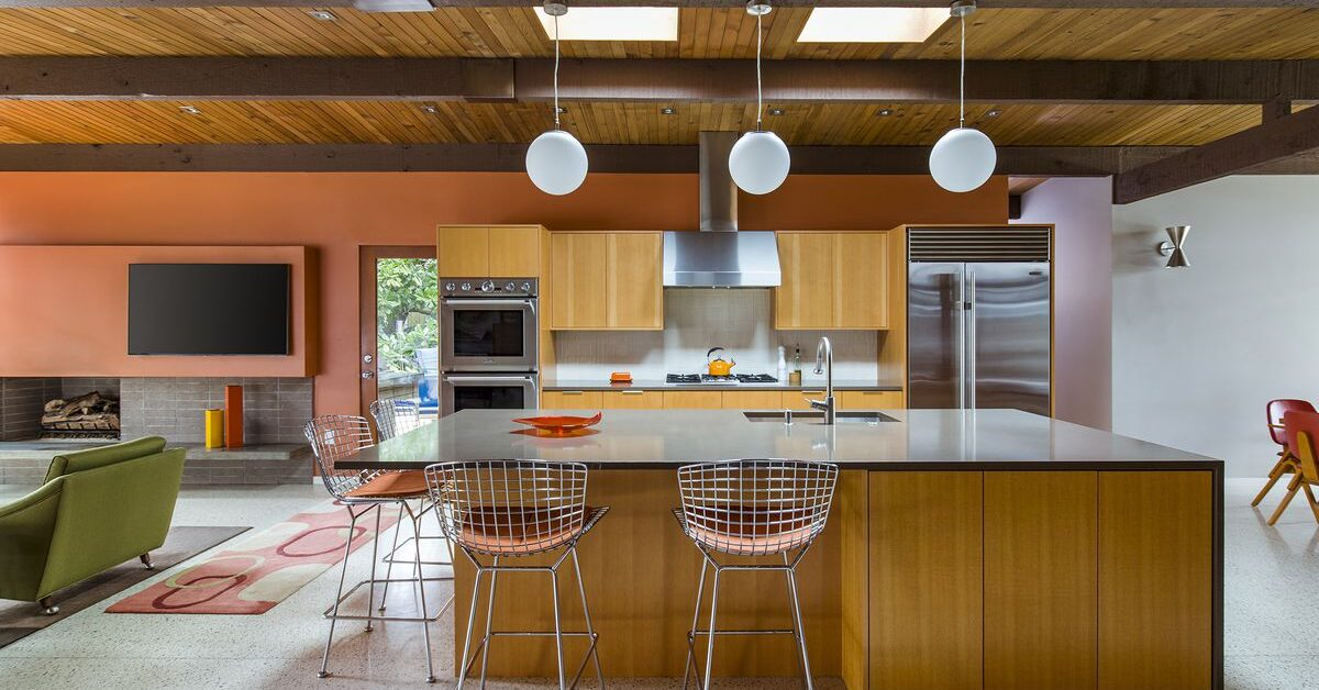 How Are Professional Remodelling Services Always Better?