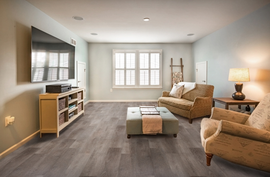 How can you make your Home Flooring and Remodeling Easier?