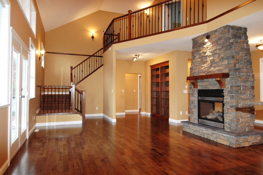 5 Services Offered By Remodeling Contractors